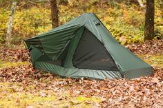 LightHeart SoLong 6 - Standard - $238.00 : LightHeart Gear, Ultra-Light Backpacking Tents