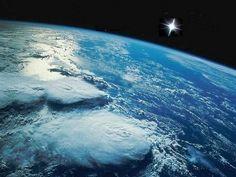 planete_terre.