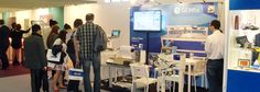 GEMfix Rhinestone Machine Solutions