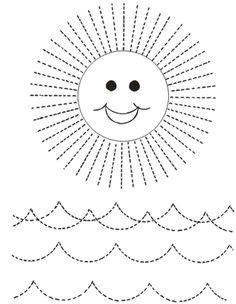 Imagen de http://www.wikipekes.com/wp-content/uploads/2013/04/FICHAS-DE-GRAFOMOTRICIDAD-PARA-INFANTIL.jpg.