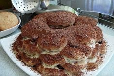 Tasty and Delicious Cake Turtle Recipe Ingredients With Preparation.All Things to Make Tasty Cake Turtle. Turtle Recipe, Russian Cakes, Easy Cookie Recipes, Russian Recipes, Seafood Dishes, Tasty Dishes, Easy Meals, Good Food, Food And Drink