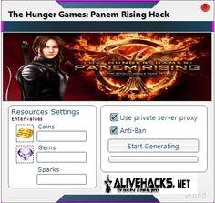 The-Hunger-Games-Panem-Rising-hack