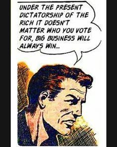71 Polt Quot Ideas In 2021 Anarchism Anarcho Communism Anti Capitalism