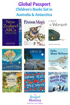 1672 Best Books Toddler To Teen Images On Pinterest In 2018