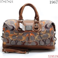 Coach Luggage Bags - factory outlet 00900