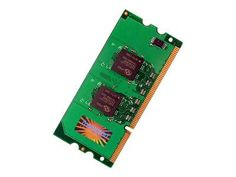 Transcend Information Transcend 256mb Memory For Hp Laserjet P2015- 3005