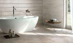 Badkamer Tegelen Tips : Beste afbeeldingen van badkamer wanden tegels