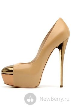 Casadei nude / neutral Platform Pumps with Gold Toe and Stiletto Heel Fall 2012 Shoe Boots, Shoes Heels, Mode Shoes, Killer Heels, Christian Louboutin, Dream Shoes, Beautiful Shoes, Stiletto Heels, Stilettos