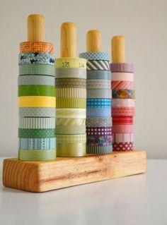 organizacion-de-washi-tapes-arantxa-vico-diy-washi-tape-12