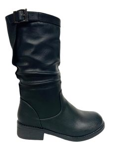 1647 Best Stivali images in 2020 | Boots, Shoes, Fashion