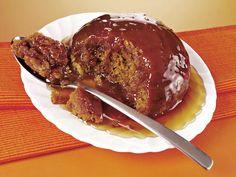 Budincă englezească | Retete culinare - Romanesti si din Bucataria internationala Meatloaf, Steak, Caramel, Gluten, Sweets, Beef, Cookies, Recipes, Food