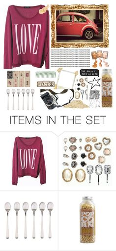 """""""Untitled"""" by yours4ever ❤ liked on Polyvore featuring art"""