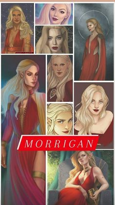 A Court Of Wings And Ruin, A Court Of Mist And Fury, Rowan And Aelin, Feyre And Rhysand, Sara J Maas, Popular Book Series, Victoria Aveyard, Favorite Book Quotes, Sarah J Maas Books