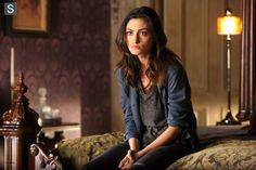 The Originals | Season 2 | Promotional Episode Photos | Episode 2.03 - Every Mother's Son