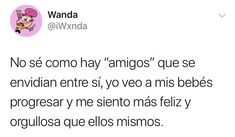 Spanish Memes, Spanish Quotes, Fact Quotes, True Quotes, Petty Quotes, Relationship Goals Text, Cool Phrases, Intelligence Quotes, Besties Quotes