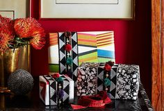 Stunning Holiday Wrapping Ideas That Will WOW!