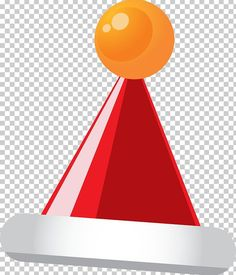 This PNG image was uploaded on January pm by user: and is about Adobe Illustrator, Ball, Bonnet, Chef Hat, Christmas Hat. Latest Colour, Christmas Hat, Us Images, Santa Hat, Color Trends, Adobe Illustrator, Hats, Illustration, Hat