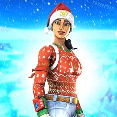 The First ones are the 1 i put time in. The second is just the i can make in 1 minute. Gift Card Games, Wallpaper Natal, Fortnite Thumbnail, Graphics Game, Hero Logo, Game Wallpaper Iphone, Bunny Painting, Best Profile Pictures, Skin Images