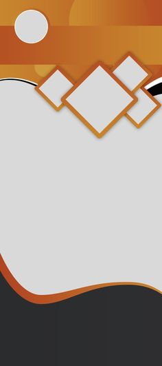 Powerpoint Background Design, Poster Background Design, Background Templates, Simple Background Images, Geometric Background, Web Design, Graphic Design, Design Ideas, Photo Frame Design