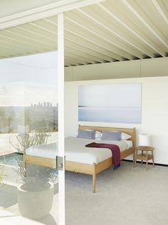 Mobel Accessoire Snap Stahl Bilder   1639 Best Furniture Images On Pinterest Bedroom Decor Bed Room