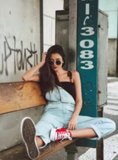 23 Best ideas for skirt outfits summer bags - Rock Fashion Photography Poses, Amazing Photography, Photography Tips, Summer Photography, Photography Women, Trendy Fashion, Fashion Outfits, Fashion Clothes, Fashion Spring