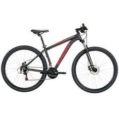 [RICARDO ELETRO] Bicicleta Schwinn Colorado Aro 29 - R$1169,,91 em 8X