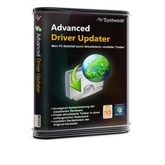 Advanced Driver Updater Crack is a complete driver solution. It scans for the missing drivers, updates the out dated drivers and automatically install them.