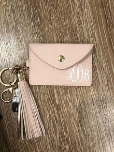 Card Holder & Note Holder Trend Mark Fashion Leather Id Badge Card Holder Korea Lanyard Necklace Zipper Card Case Business Card Holder Organizer Office Bank Wallet