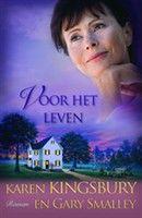 Voor het leven http://www.bruna.nl/boeken/voor-het-leven-9789029796415