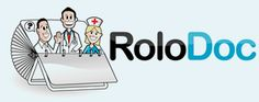 Welcome to RoloDoc