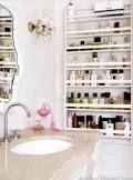 tinybathroomdesigns - Google Search