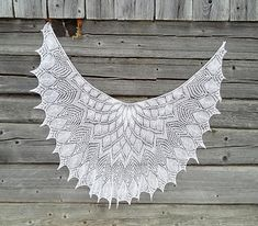 white shawl, lace shawl, bridal shawl, wedding shawl, knit shawl, wedding wraps, evening shawl knitted by italian kid moher and merino yarn. All materials are best quality. Size approx about 41,33 х 24,8 (105 х 63 cm). READY TO SHIP these products are prepared with care in a