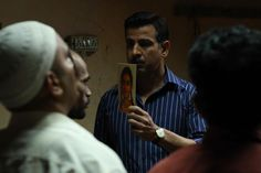 Ugly, Anurag Kashyap, projeté mercredi 11 septembre à 17h30 et vendredi 13 septembre à 14h45 au Forum des images !
