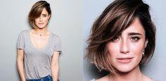 Mais de 100 fotos de cortes de cabelo superatuais para levar já pro salão