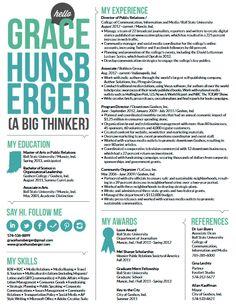 pr resume cravingcreativity learn more wwwgracehunsbergercom pr resume template