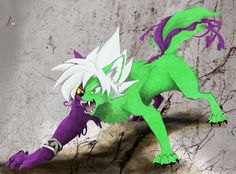 Dragon Ball Image, Dragon Ball Z, Zamasu Black, Dragon Pictures, Black Picture, Furry Drawing, Amazing Drawings, Roronoa Zoro, Black Goku