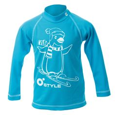 Grant, Dětské termoprádlo O'style   Hudy.cz Columbia, Sweatshirts, Sweaters, Style, Fashion, Swag, Moda, Fashion Styles, Trainers