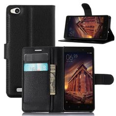 Кожаный  бумажник/чехол на телефон  Xiaomi Redmi 3  — 21566.12 руб. —  <p>Кожаный бумажник/чехол на телефон Xiaomi Redmi 3</p>
