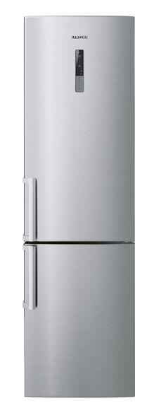 Samsung RL-60GQERS Refrigerator closed Top Freezer Refrigerator, Samsung, Kitchen Appliances, Products, Diy Kitchen Appliances, Home Appliances, Kitchen Gadgets, Gadget