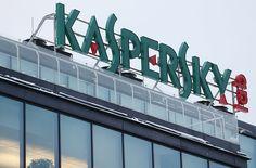 Kaspersky kendini kanıtlamak için ABD'ye kaynak kodu paylaşımını öneriyor - https://teknoformat.com/kaspersky-kendini-kanitlamak-icin-abdye-kaynak-kodu-paylasimini-oneriyor-20458