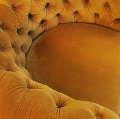 Mustard #atpatelier #atpatelierspaces #interior #design