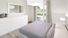 Mattress, Bed, Furniture, Home Decor, Homes, Gardening, Homemade Home Decor, Stream Bed, Home Furnishings