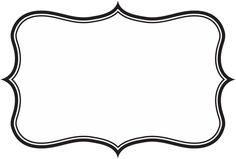 related image borders pinterest home management binder label