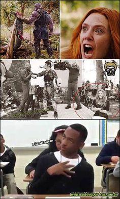 Marvel Jokes, Marvel Avengers Movies, Avengers Cast, Funny Marvel Memes, Avengers Memes, Marvel Actors, Funny Comics, Movie Memes, Disney Memes