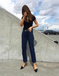 #fashionismypassion: jane birkin's style