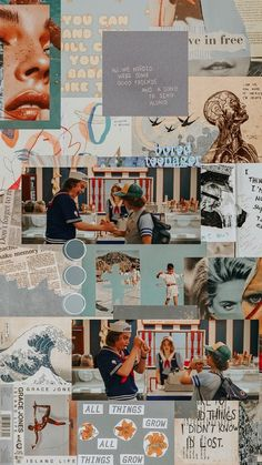 Stranger Things 3 Steve and Dustin Wallpaper Whats Wallpaper, Iphone Background Wallpaper, Retro Wallpaper, Iphone Wallpaper Tumblr Aesthetic, Aesthetic Pastel Wallpaper, Aesthetic Wallpapers, Stranger Things Quote, Stranger Things Aesthetic, Collage Background