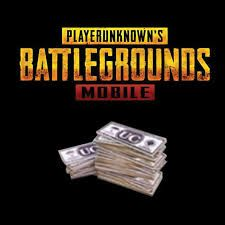 Obtaining Gun Skins For Free in PUBG There are ways on how to get free PUBG mobile skins . How do I get a free UC in PUBG mobile? Android Tutorials, Android Hacks, Hacking Tools For Android, Bruno Mobile Legends, Mobile Generator, Mobile Wallpaper Android, Free Gift Card Generator, Play Hacks, App Hack