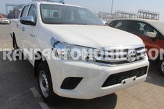 Transautomobile, Exportation Toyota, Exportation Pick-up, Exportation Exportation toutes marques, . Pick Up 4x4, Toyota Hilux, Ambulance, Cabin, Cabins, Cottage, Wooden Houses, Cubicle, Mitragyna Speciosa
