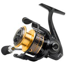 Hot Sale!!Soloplay Chameleon Series 11+1 Bearing Balls Spinning reel fishing reel KT1000-KT4000 5.2:1 bait casting lure fishing