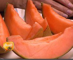 Los siete alimentos para la buena salud del corazón - Estilo de Vida | Teletica